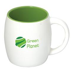 CM8490_Lime Green_White_Large