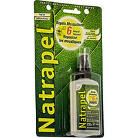 Natrapel-300x300.jpg