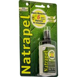 Natrapel-300x300