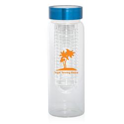 WB8437_Clear Glass (bottle) Royal Blue (lid)_Large.jpg