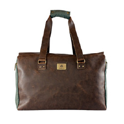 OR1240_Brown_Army Green_Large