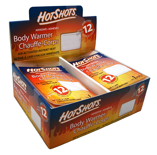HotShots_body_warmers_s