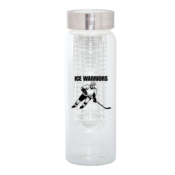 WB8437_Clear Glass (bottle) Silver (lid)_Large.jpg