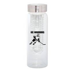 WB8437_Clear Glass (bottle) Silver (lid)_Large.jpg