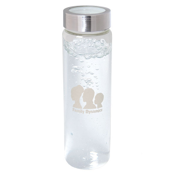 WB1503_Clear Glass (bottle) Silver (lid)_Large.jpg