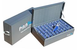 Bulk Packaging.jpg