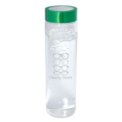 WB1503_Clear Glass (bottle) Lime Green (lid)_Large.jpg
