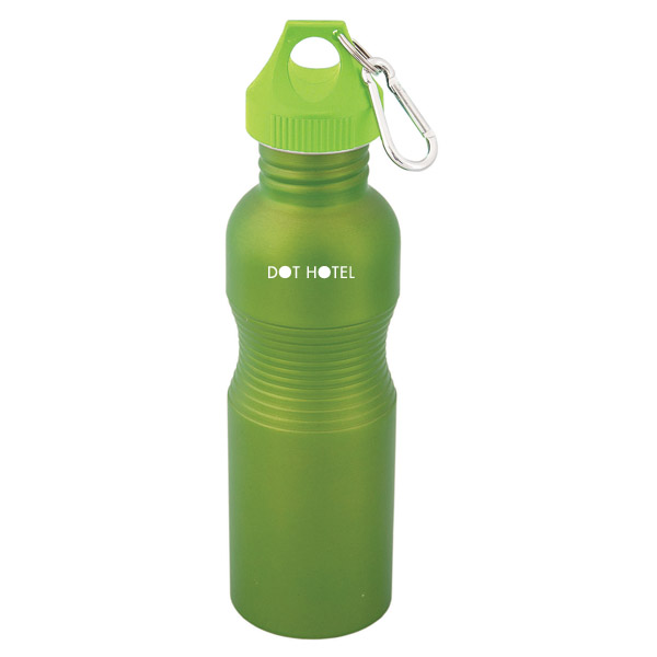 WB8342_Lime Green with matte finish_Large.jpg
