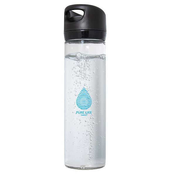 WB8293_Clear Glass (bottle) Black (lid)_Large.jpg