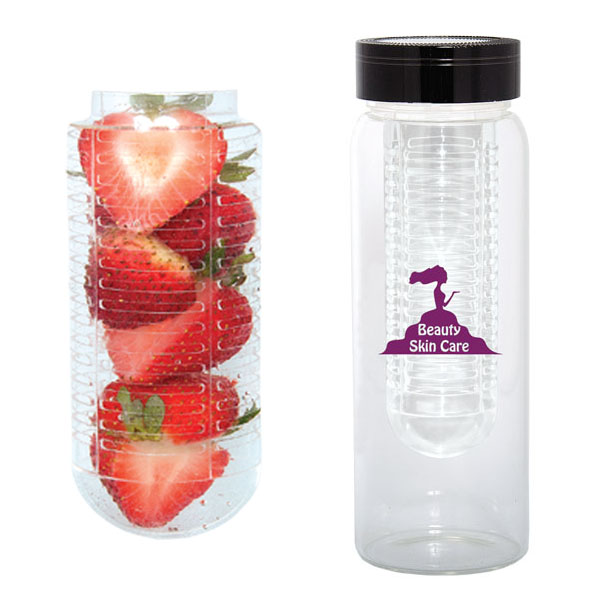 WB8437_Clear Glass (bottle) Black (lid)_Large.jpg