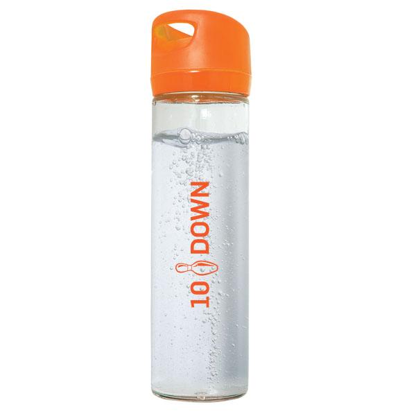 WB8293_Clear Glass (bottle) Orange (lid)_Large.jpg