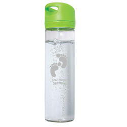 WB8293_Clear Glass (bottle) Lime Green (lid)_Large.jpg