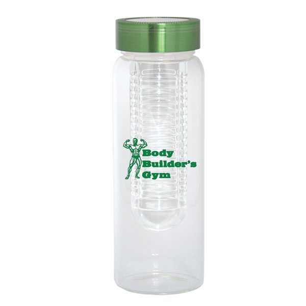 WB8437_Clear Glass (bottle) Lime Green (lid)_Large.jpg