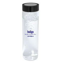 WB1503_Clear Glass (bottle) Black (lid)_Large.jpg