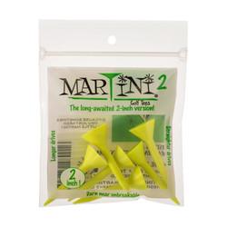 MartiniTees-2in6PackYellow.jpg
