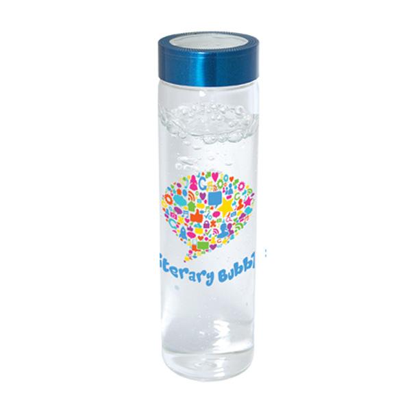 WB1503_Clear Glass (bottle) Royal Blue (lid)_Large.jpg