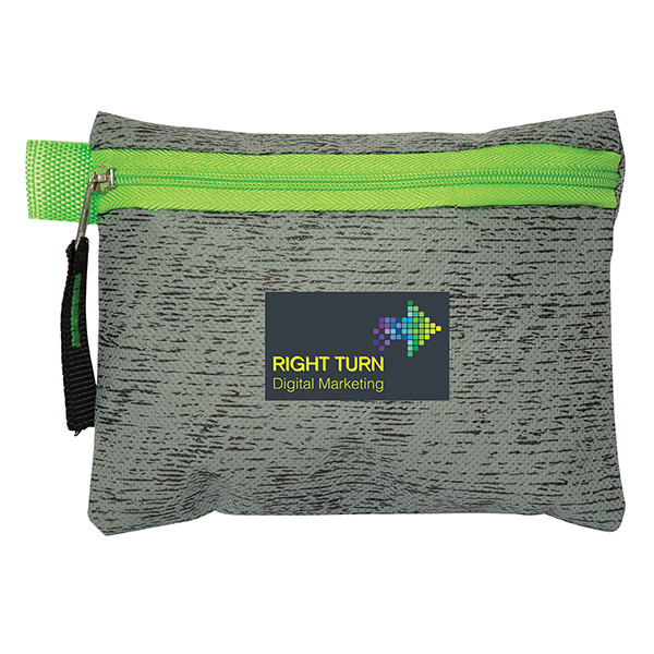 NW9643_Lime Green_Grey_Large