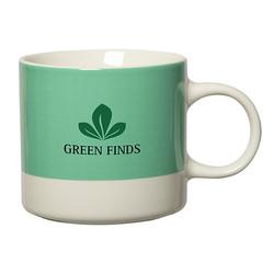 CM9506_Mint Green 338_Large