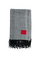 Herringbone-Blanket_2_FOLDED-12.jpg