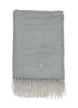 Herringbone-Blanket_1_FOLDED-1