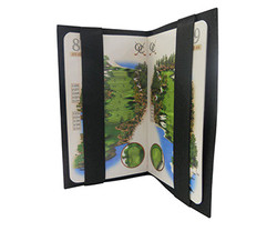 book-belt_open375x312
