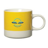 CM9506_Pantone Yellow_Large.jpg
