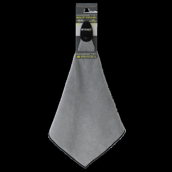 Towel-Studio-Shot-Grey-1.8