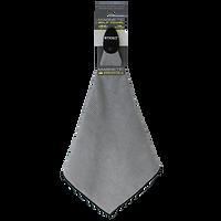 Towel-Studio-Shot-Grey-1.8.18_square-600