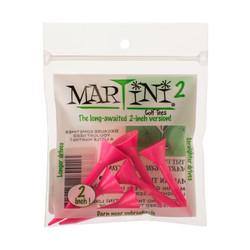 MartiniTees-2in6PackPink.jpg