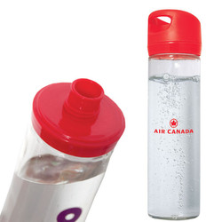 WB8293_Clear Glass (bottle) Red (lid)_Large.jpg
