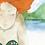 """Thumbnail: Conte illustré """"La Princesse Malpolie"""""""