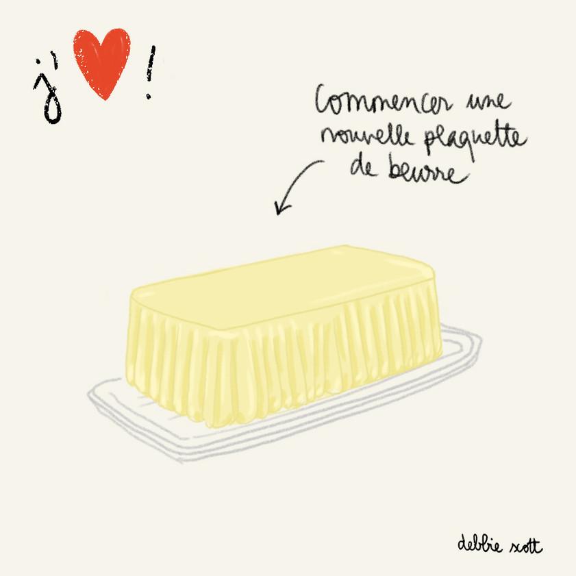 Beurre plein2