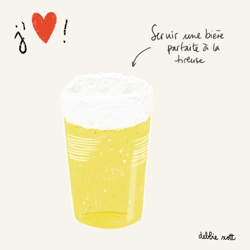 la_bière_parfaire