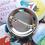 Thumbnail: Badges illustrés