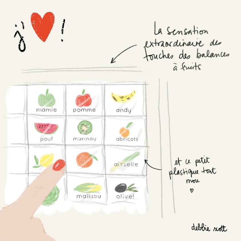 balances_à_fruits