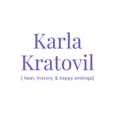 Karla Kratovil (1).png