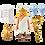 Thumbnail: Playmobil Hermes