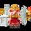 Thumbnail: Playmobil Apollo
