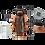 Thumbnail: Playmobil Hephaestus