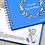 Thumbnail: Greek Mythology Notebook
