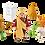 Thumbnail: Playmobil Demeter