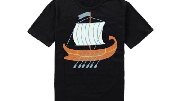 Argo Trireme T-Shirt