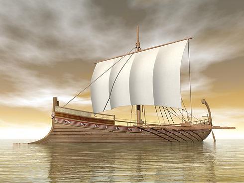 Argonauts.jpg
