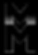 MMV-Monogram-Reverse-on-Black-1-206x300.