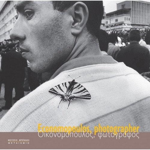 Economopoulos, photographer