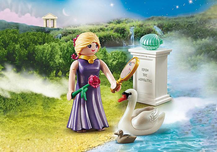 Playmobil Aphrodite