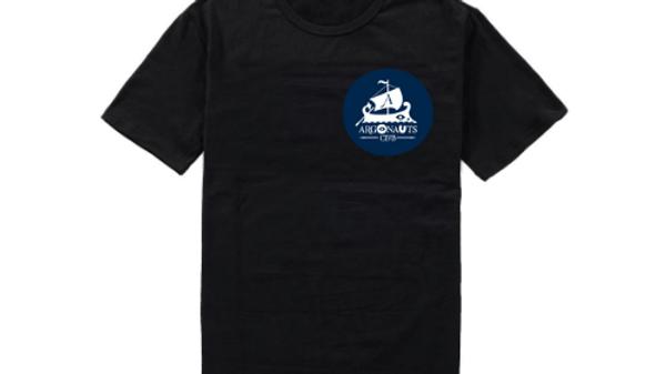 Argo ClubLogo T-Shirt