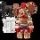 Thumbnail: Playmobil Ares