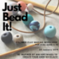 JUST BEAD IT!-3.jpg