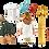 Thumbnail: Playmobil Poseidon